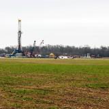 В США сланцевая добыча углеводородов привела к экологической катастрофе