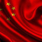 Китай начал добычу сланцевого газа