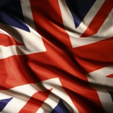 Британський парламент дозволив видобуток сланцевого газу під поверхнею національних парків