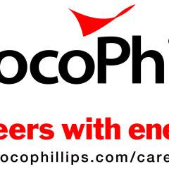 ConocoPhillips завершила всі проекти по видобутку сланцевого газу в Китаї