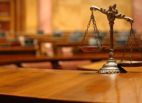 Суд скасував погодження Донецькою облрадою угоди з Shell
